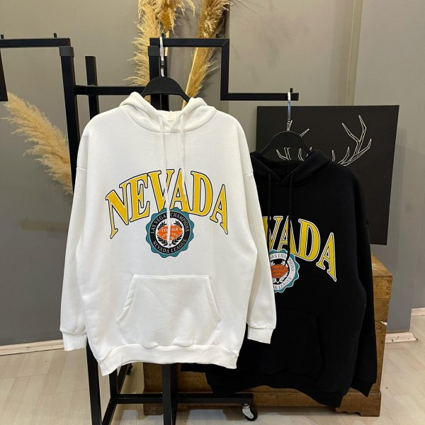 Nevada Sweat